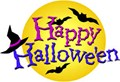 Halloween Parade & Party Info - Friday, October 26