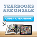 Order Yearbooks Online