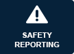 Safety Reporting System
