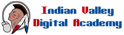 Indian Valley Digital Academy